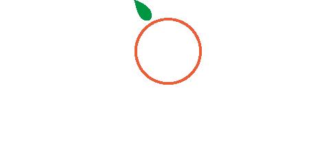 Orangerie-pietrasanta-b&b pietrasanta logo