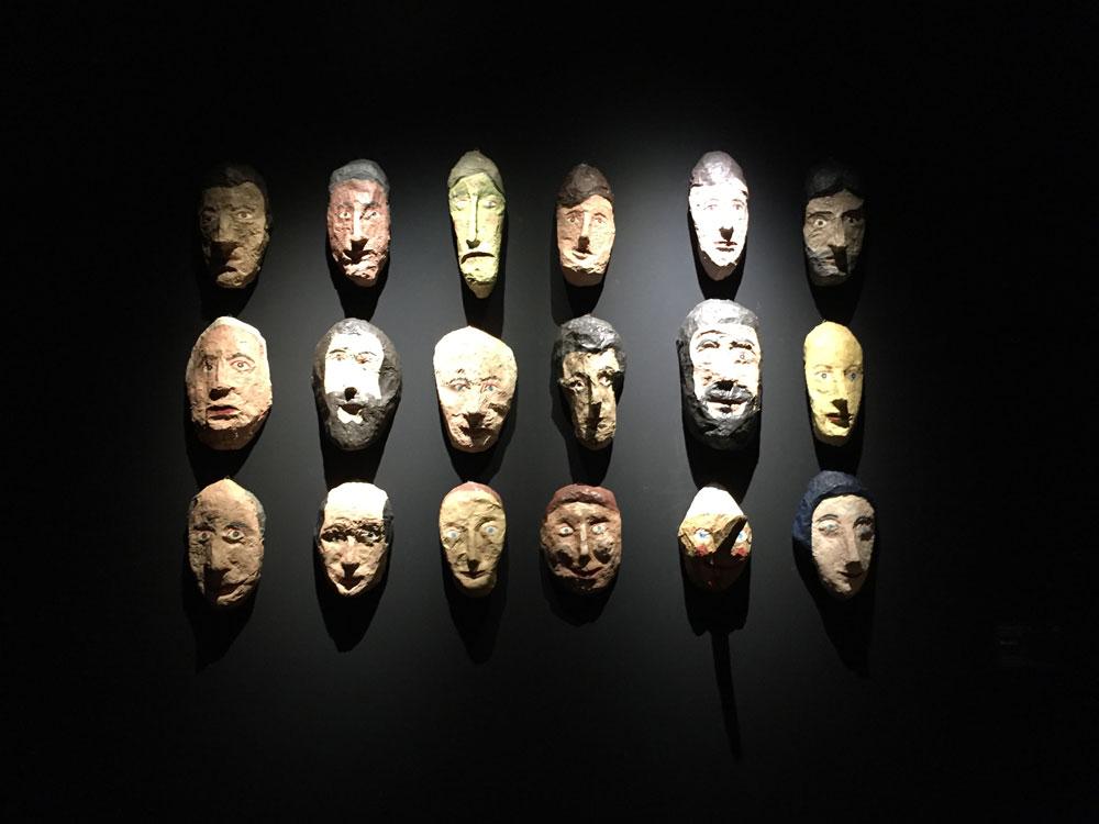 Orangerie-pietrasanta-museo-follia-lucca