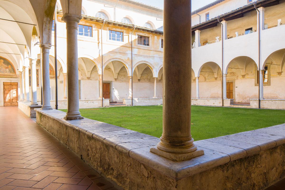 Orangerie-Pietrasanta-forte-dei-marmi