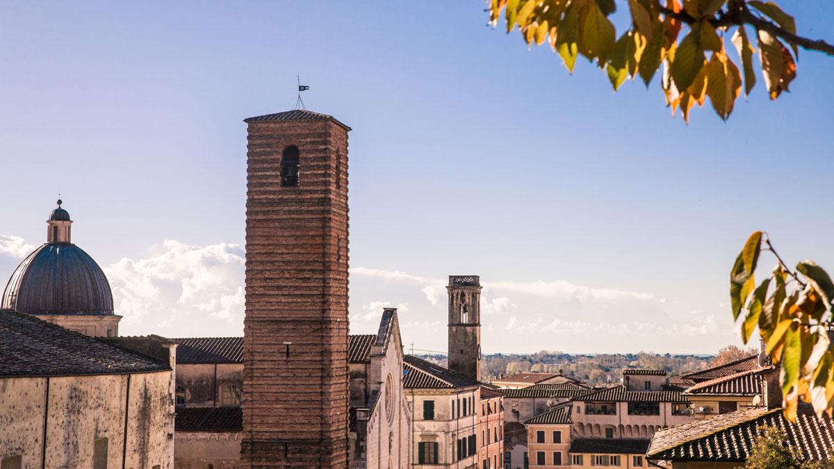 Orangerie-Pietrasanta-pietrasanta