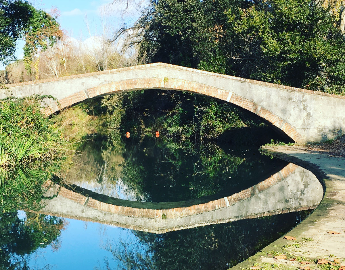 Orangerie-Pietrasanta-ponte