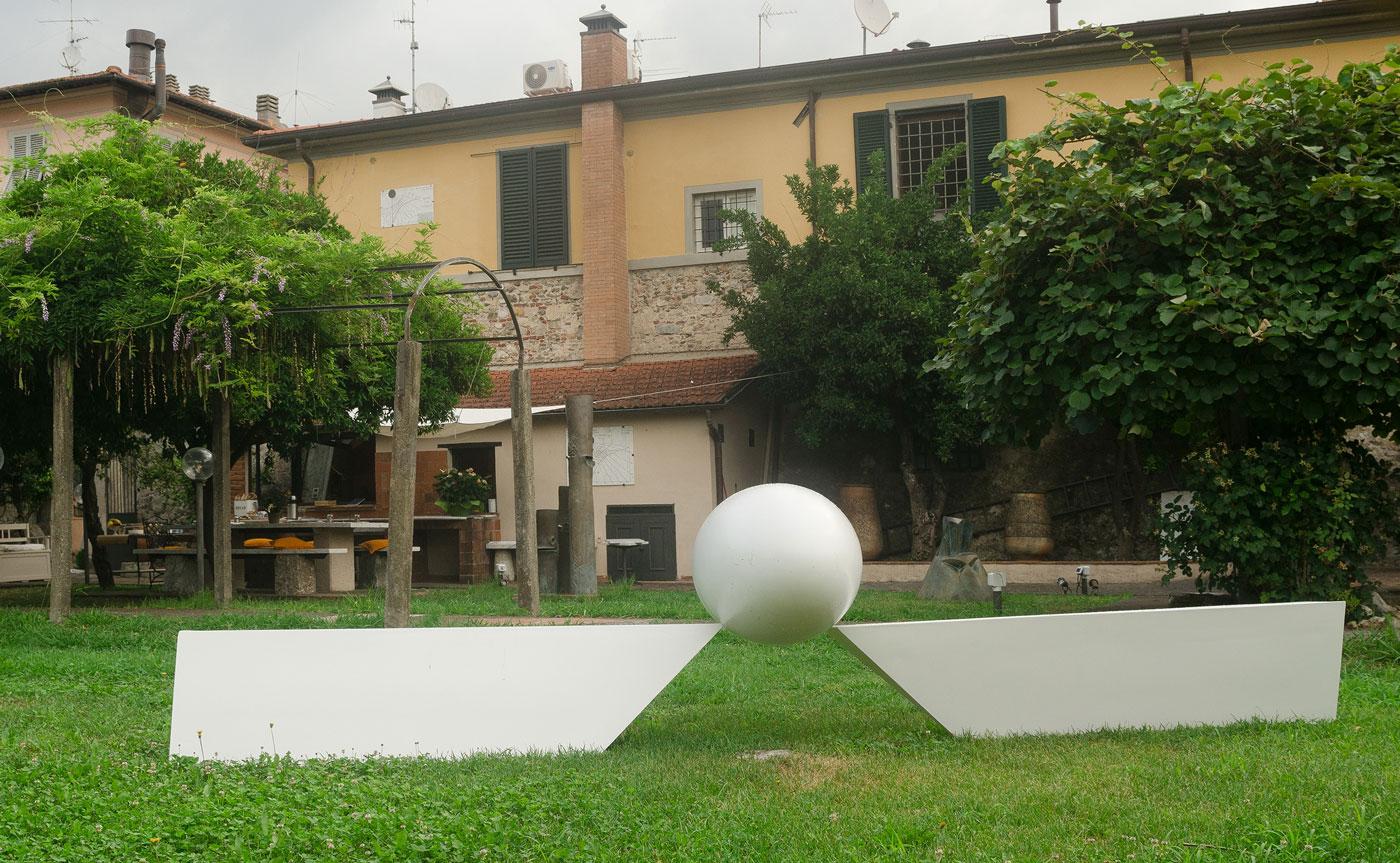 Orangerie-Pietrasanta.Iginio-Balderi-2